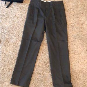 NWT Polo Pants